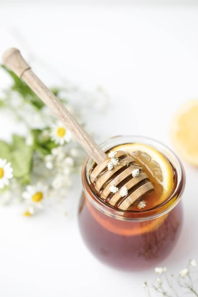 Honeybush Tee kaufen