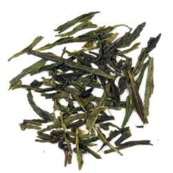 bancha tee bio kaufen