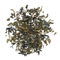 Chun Mee Grüner Tee