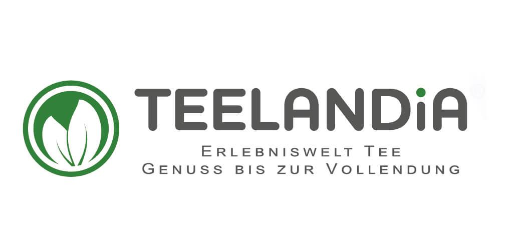 Tee Online Shop Schweiz
